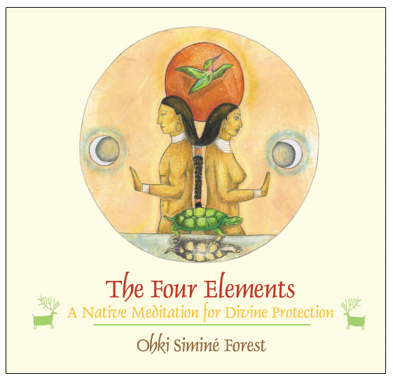 Four-Elements-cover